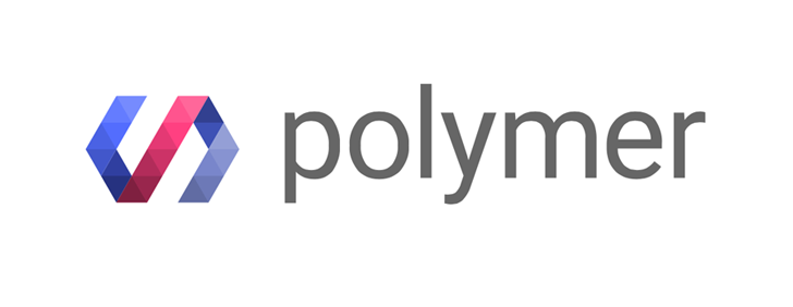 A Quick Introduction To Polymer
