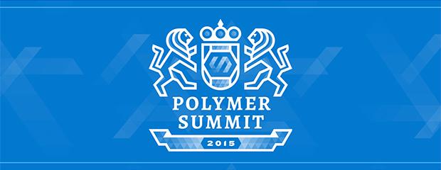 Polymer Summit
