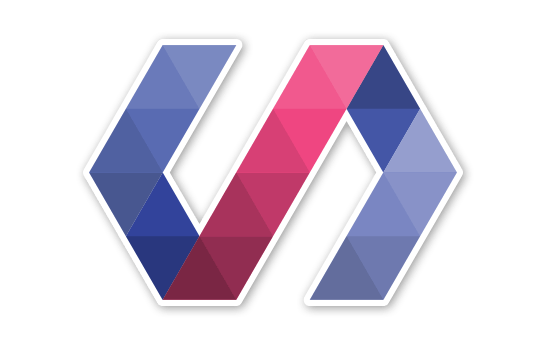 Polymer Stickers